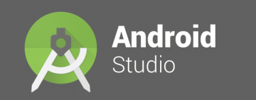 Google запускает Android Studio 3.3