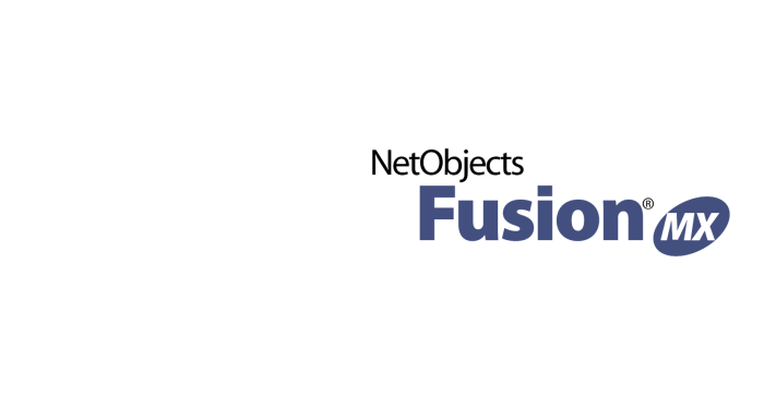 Редактор WYSIWYG для HTML netobjects fusion